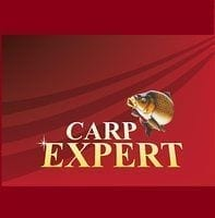marca carp expert carpfishing -