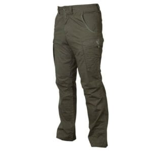 pantalon fox resistente verde 1 300x300 - Pantalon Fox Resistente verde