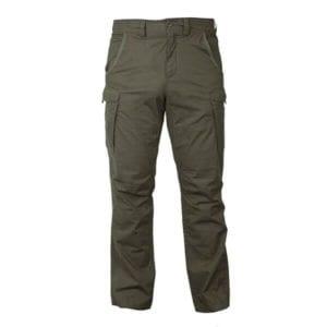 pantalon fox resistente verde 4 300x300 - Pantalon Fox Resistente verde