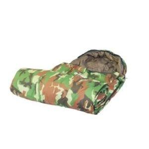 saco de dormir camuflaje carp expert 300x300 - Saco de dormir Camuflaje Carp Expert