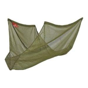 saco de pesaje carp expert 300x300 - Saco de pesaje Carp Expert