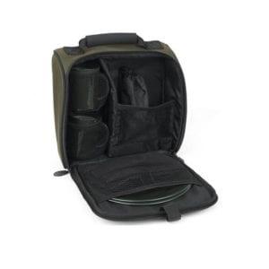 set utensilios de cocina fox 300x300 - Macutos, bolsos y mochilas de carpfishing