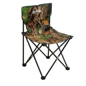 silla plegable nino camuflaje carp expert 300x300 - Silla para niño Carp Expert