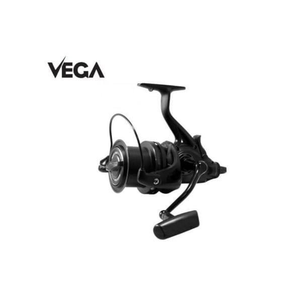 vega carrete carpline cfr 10000 600x600 - Carrete Carpline CFR 10000 Vega
