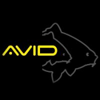 logo avid carp carpfishing 200x200 -