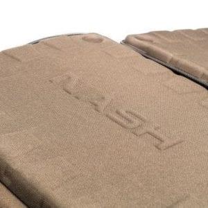 macuto nash logix Barrow 4 300x300 - Macutos, bolsos y mochilas de carpfishing