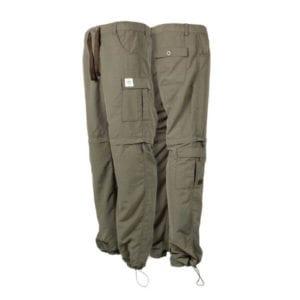 pantalon resistente nash 300x300 - Pantalon Nash Resistente verde
