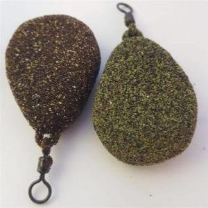 plomo pera 300x300 - Plomo Pera 100 gramos