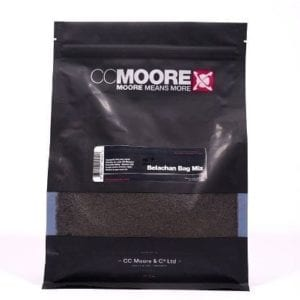 Belachan Bag Mix ccmoore 300x300 - Bag Mix 1kg Belachan Ccmoore