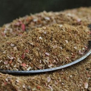 Crayfish Meal ccmoore 300x300 - Crayfish Meal 1kg Ccmoore