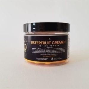 Esterfruit Cream Pop Ups cc moore 300x300 - Pop ups para carpfishing (Cebos Flotantes)