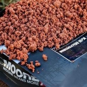 Krill Micromass ccmoore 3 300x300 - Micromass Krill Ccmoore
