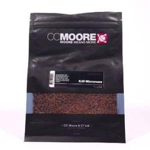 Krill Micromass ccmoore 300x300 - Líquido 500 ml Feedstim XP Ccmoore