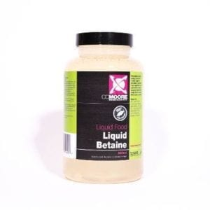 Liquido Betaina ccmoore 300x300 - Líquido 500 ml Betaína Ccmoore