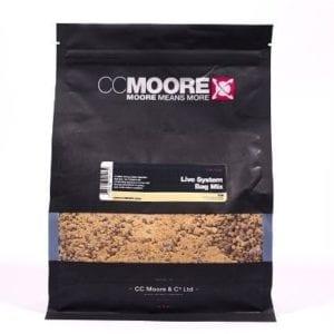 Live System Bag Mix ccmoore 300x300 - Bag Mix 1kg Live System Ccmoore