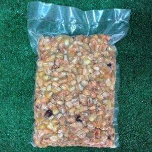 Maiz fresa poisson fenag 300x300 - Cebos para Carpas