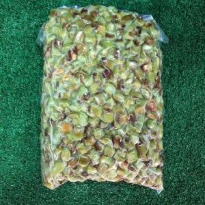 Maiz gross poisson fenag 300x300 - Semillas para carpfishing