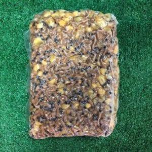 Mix semilla poisson fenag 300x300 - Semillas para carpfishing