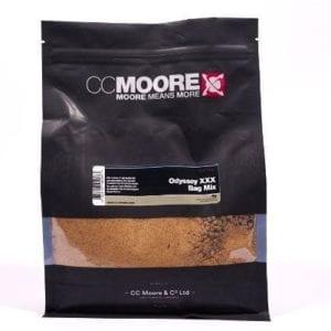 Odyssey XXX Bag Mix ccmoore 300x300 - Bag Mix 1kg Odyssey XXX Ccmoore