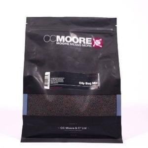 Oily Bag Mix ccmoore 300x300 - Bag Mix 1kg Oily Ccmoore