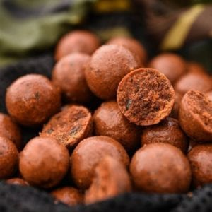 Pacific Tuna Boilies cc moore 300x300 - Boilies Pacific Tuna 18 mm Ccmoore