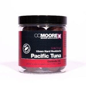Pacific Tuna Hard Hookbaits 18mm ccmoore 300x300 - Hook Baits para carpfishing