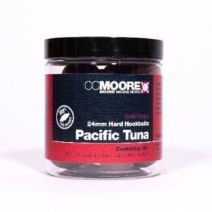 Pacific Tuna Hard Hookbaits 24mm ccmoore 300x300 - Hook Baits para carpfishing