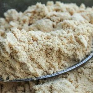 Soya Flour ccmoore 300x300 - Soya Flour 1kg Ccmoore
