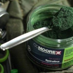 Spirulina 50 gramos cc moore 2 300x300 - Bote de Spirulina en polvo 50g Ccmoore
