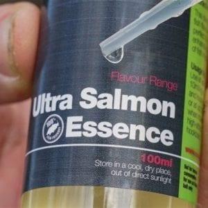 Ultra Salmon ccmoore 300x300 - Esencia Ultra 100 ml Salmón Ccmoore