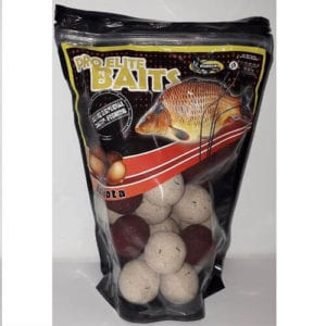 boilies bellota 30 mm poisson fenag 300x300 - Boilies para carpfishing