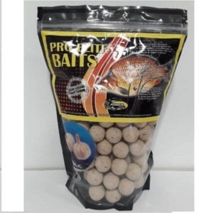 boilies garlic poisson fenag 300x300 - Boilies para carpfishing