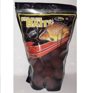boilies krill crab 30 mm poisson fenag 300x300 - Boilies para carpfishing
