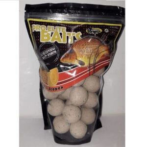 boilies pina scopex 30 mm poisson fenag 300x300 - Boilies para carpfishing