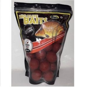 boilies robin red 30 mm poisson fenag 300x300 - Boilies para carpfishing