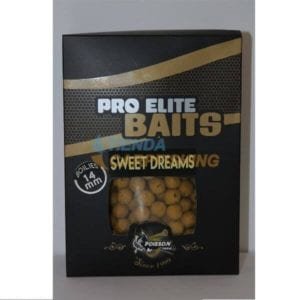 boilies sweet dream premium gold poisson fenag 300x300 - Boilies para carpfishing