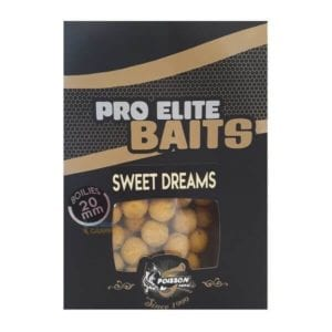 boilies sweet dreams golg 20 poisson fenag 300x300 - Boilies para carpfishing
