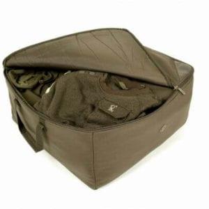 bolsa barrow nash 3 300x300 - Macutos, bolsos y mochilas de carpfishing