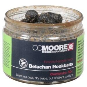 ccmoore belachan hookbaits 2 300x300 - Hook Baits para carpfishing