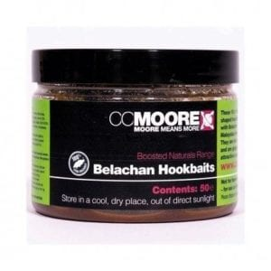 ccmoore belachan hookbaits 300x300 - Hook Baits para carpfishing