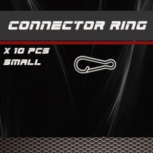 conector chico trybion 300x300 - Conector rápido pequeño Trybion