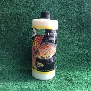 dip garlic poisson fenag 1000 ml 300x300 - Remojos para carpfishing
