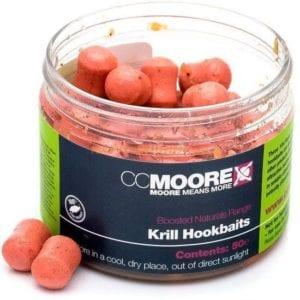 krill hook baits cc moore 300x300 - Hook Baits para carpfishing
