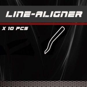 line aligner trybion