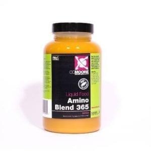 liquido Amino 365 ccmoore 1 300x300 - Líquido 500 ml Amino Blend 365 Ccmoore