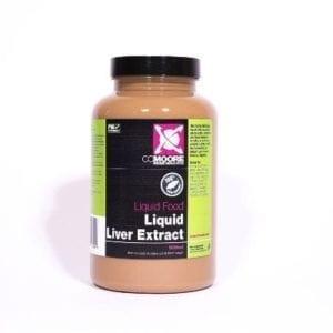 liquido Liver ccmoore 300x300 - Líquido 500 ml Liver Extract Ccmoore