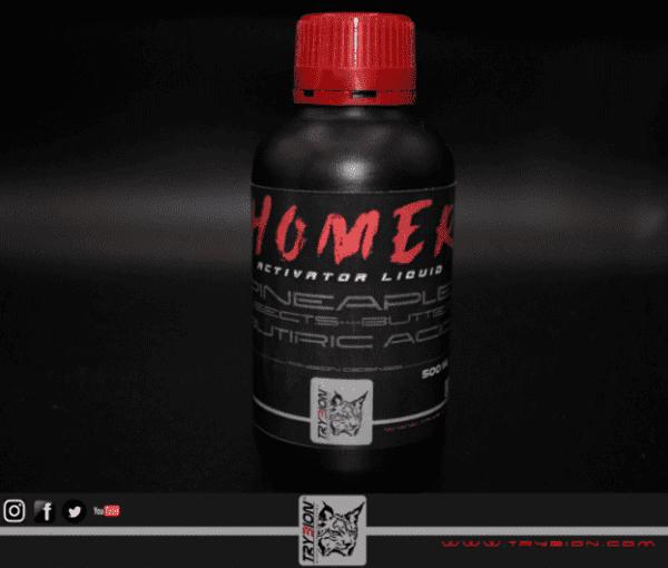 liquido activador homer 600x510 - Liquido activador Homer Trybion