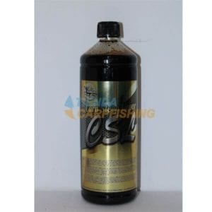 liquido cls premium gold poisson fenag 300x300 - Cebos para Carpas