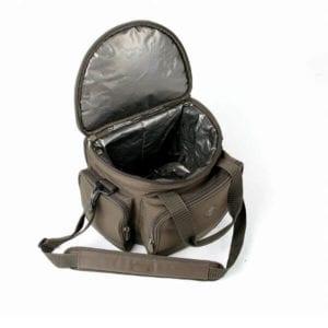 macuto nevera nash 300x300 - Macutos, bolsos y mochilas de carpfishing