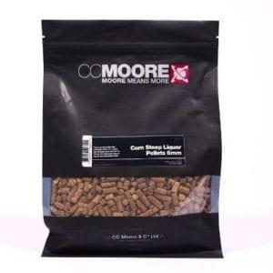 pellets licor de maiz cc moore 300x300 - Pellets Maíz de Licor 6 mm Ccmoore